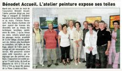 article-et-photo-le-telegramme.jpg