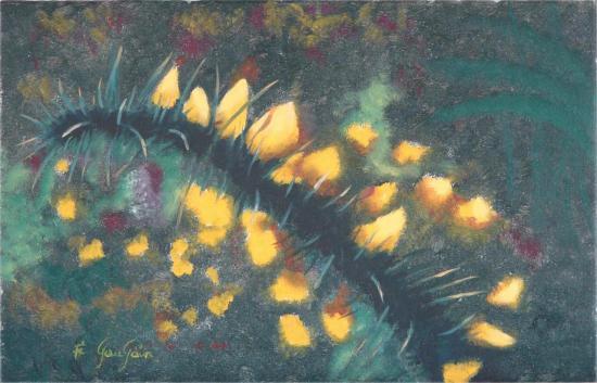 francis-gaugain-ajonc-en-fleurs-huile-22x33.jpg