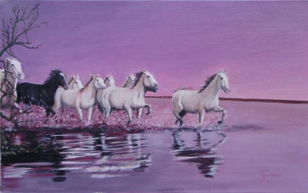 francis-gaugain-chevaux-en-liberte-33x55.jpg
