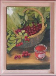 francis-gaugain-la-corbeille-de-fruits-rouges-huile.jpg