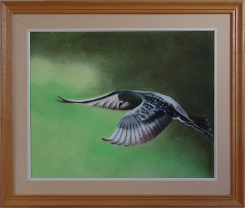 francis-gaugain-le-pigeon-en-vol-pastel-45x61.jpg