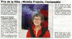 micelle1.jpg