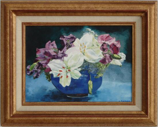 richard-catherine-bouquet-1.jpg